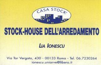 for Mobilifici lazio