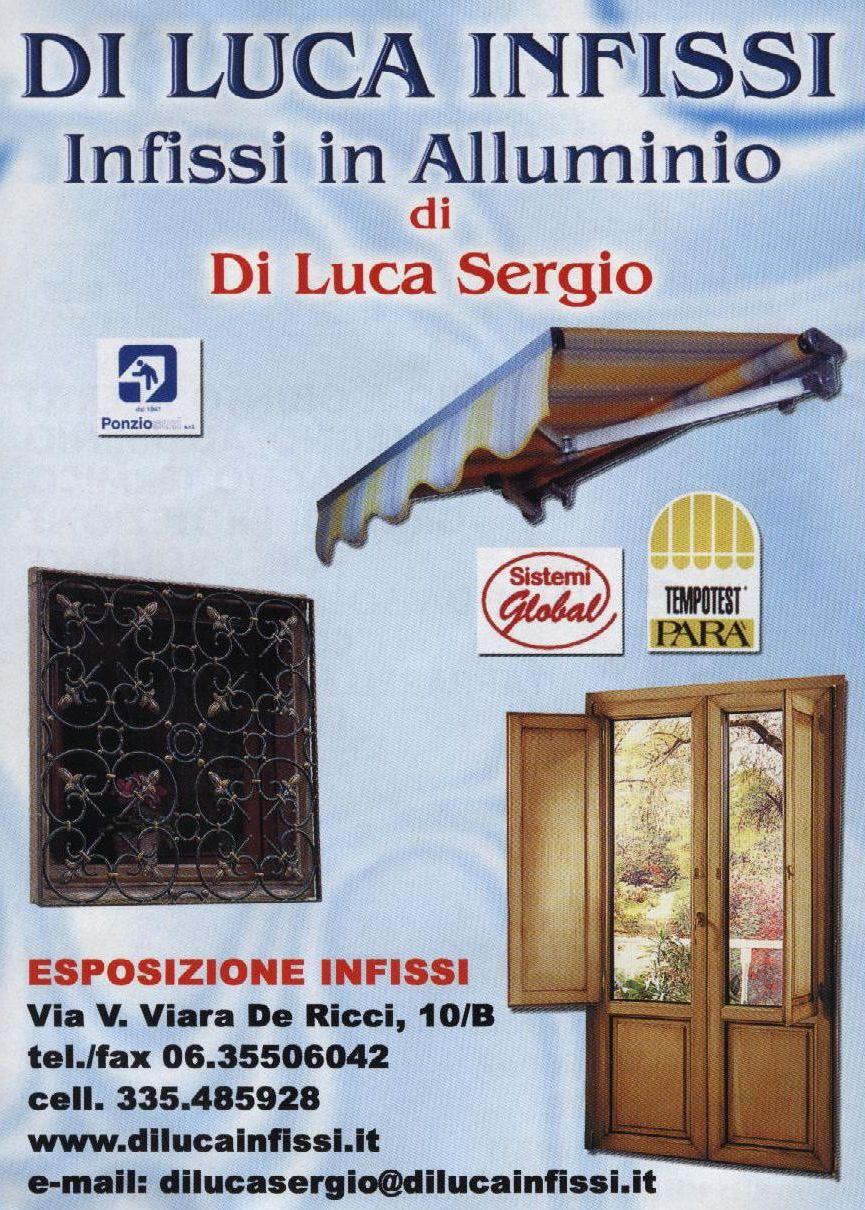 http://www.fabrizio.tommasi.name/commercio/img/infissi_dilucasergio2.jpg
